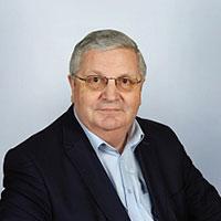 Данилов Александр Анатольевич
