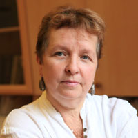 Савинцева Наталья Васильевна